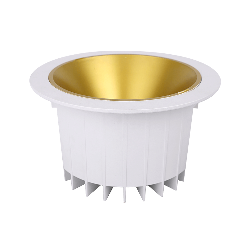 Customized Led Downlight