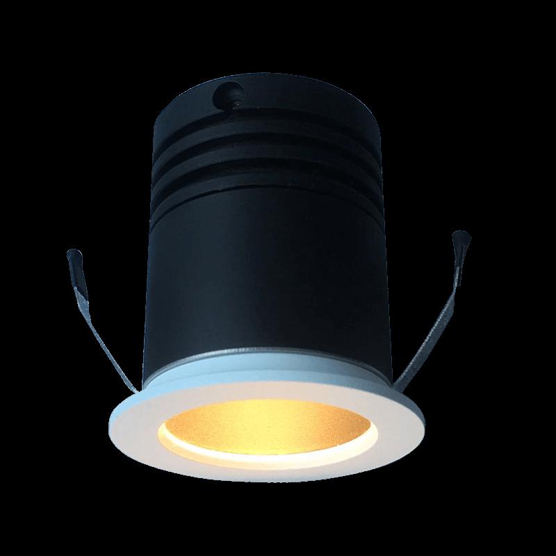 Future Development Direction of Hotel Lighting