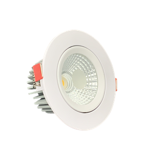 LED Resort Downlight Collection