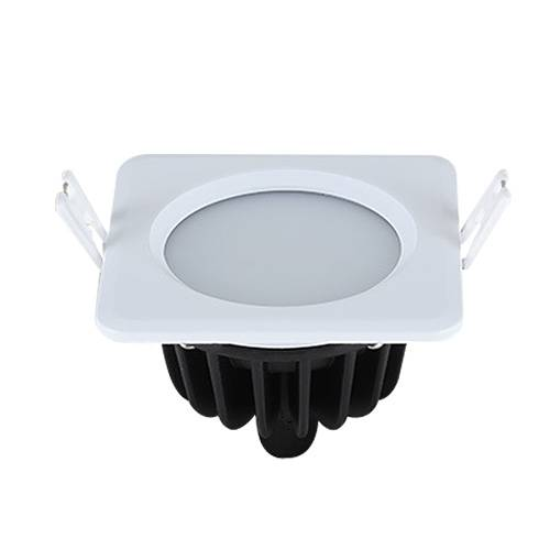 Precautions For Installing Led Track Lights