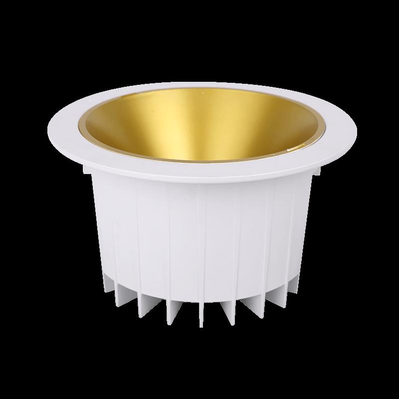 LED Downlight DTC Series