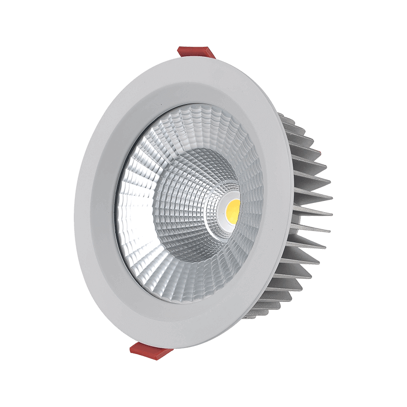 LED Downlight DTU Series