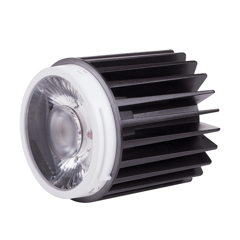 LED Grille Downlight RG