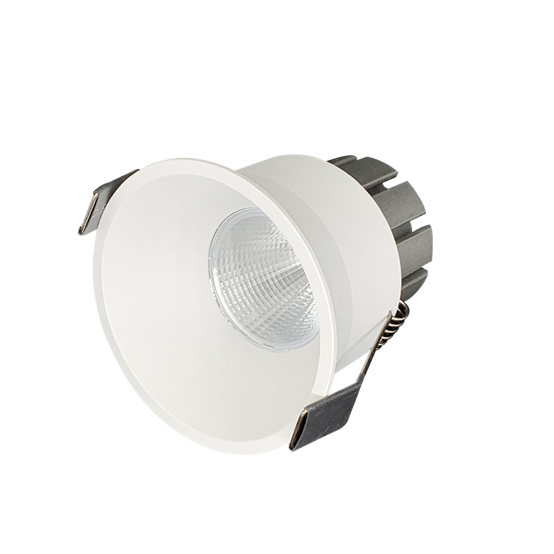 LED Hotel Downlight HTF