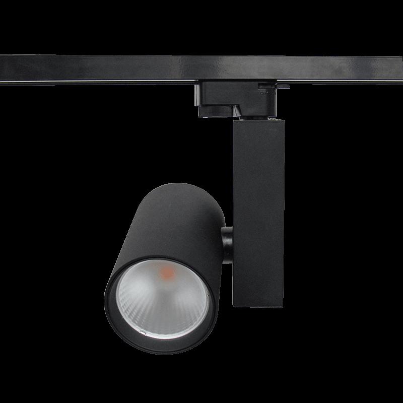 LED Track Light XC Series
