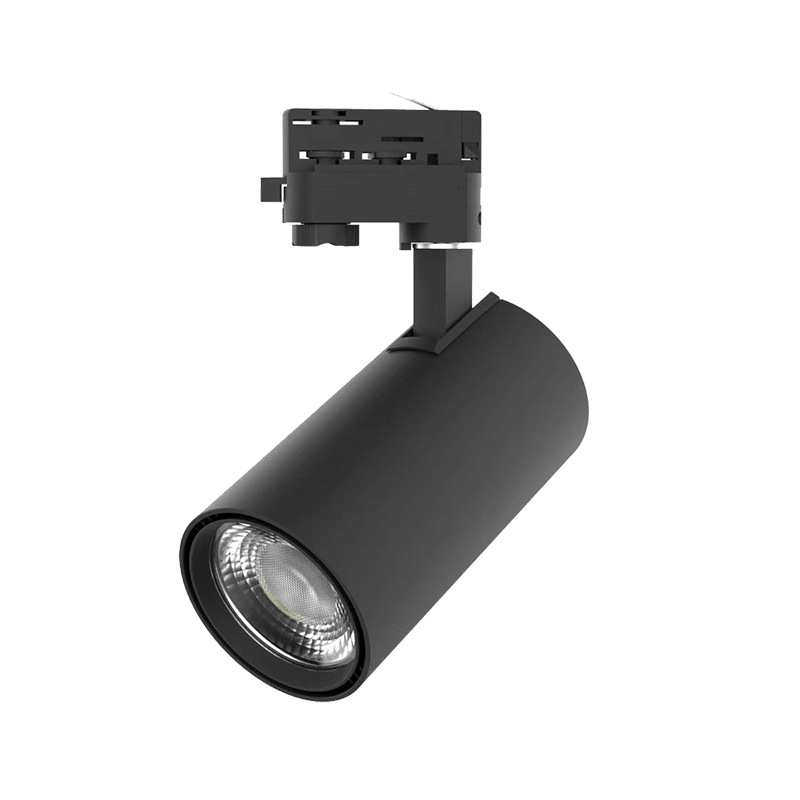LED Track Light XN Series