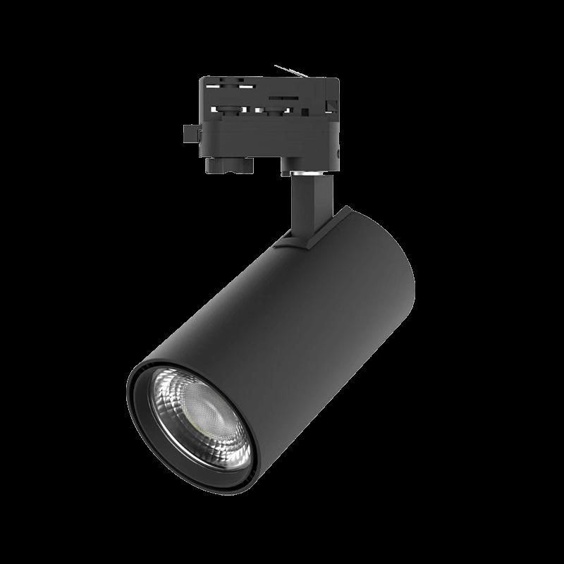 LED Track Light XN Series