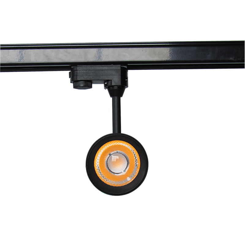 LED Track Light XY Series