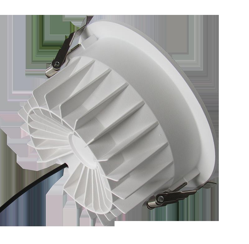 LED Downlight DTM Series