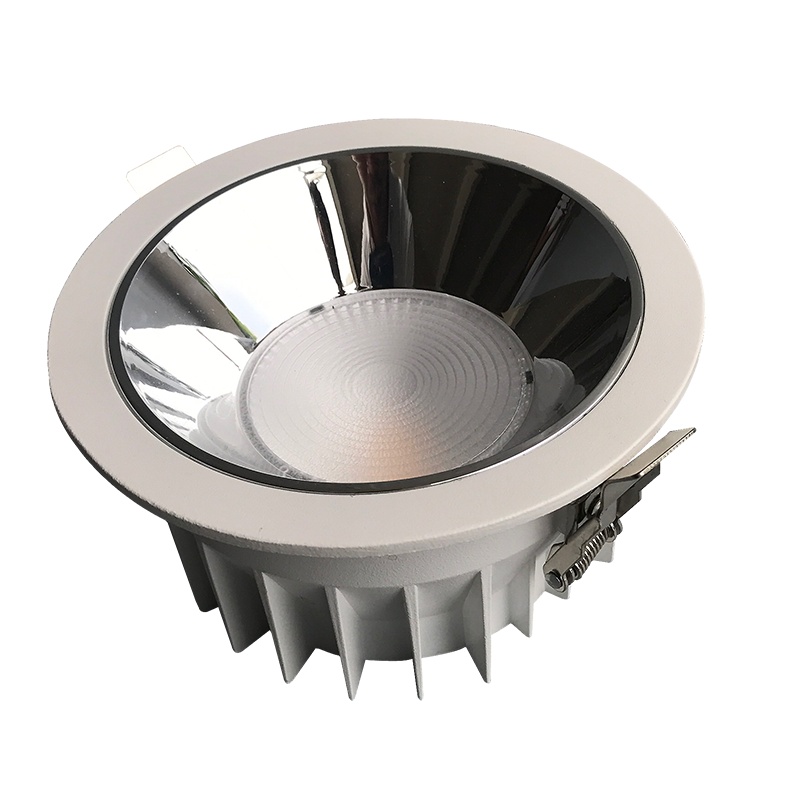 LED Downlight DTM Series