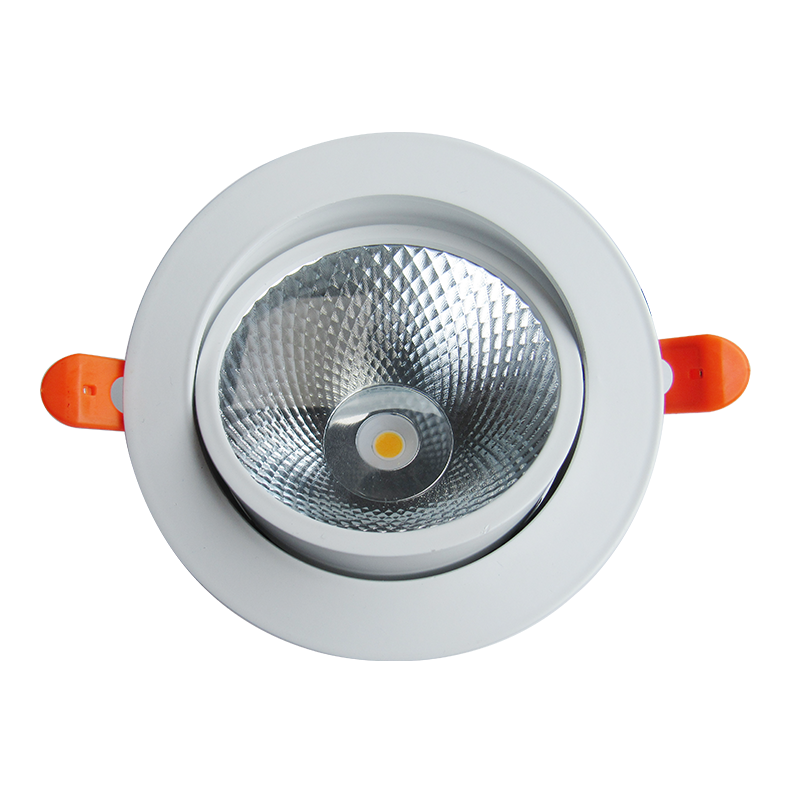 LED Downlight DTO Series