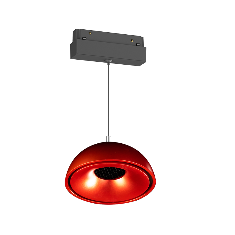 LED Magnet Light MG SP05 series