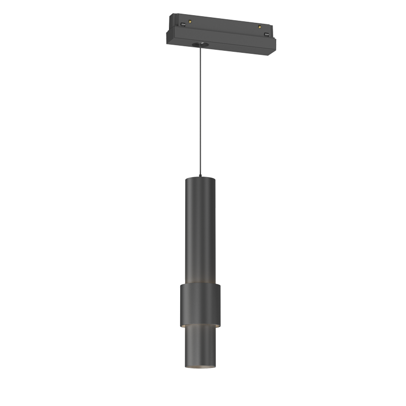 LED Magnet Light MG SP Series