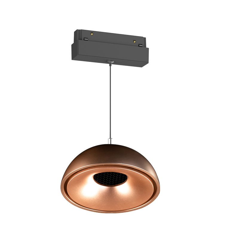 LED Magnet Light MG SP05-6W Series