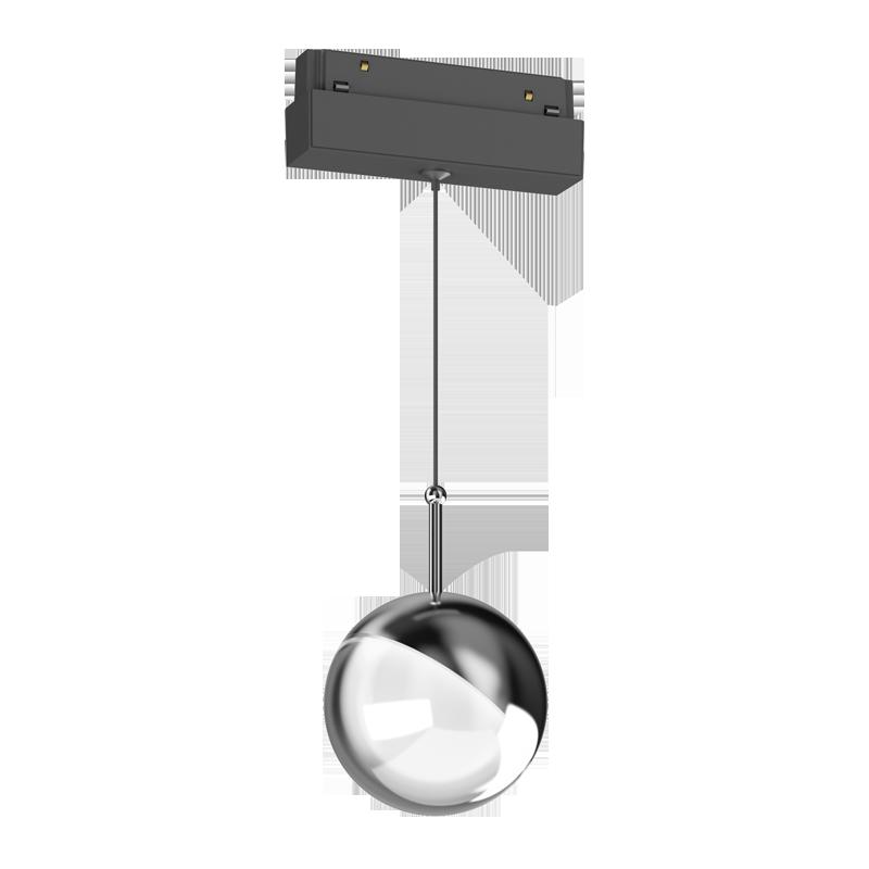 LED Magnet Light MG SP05-6W Series