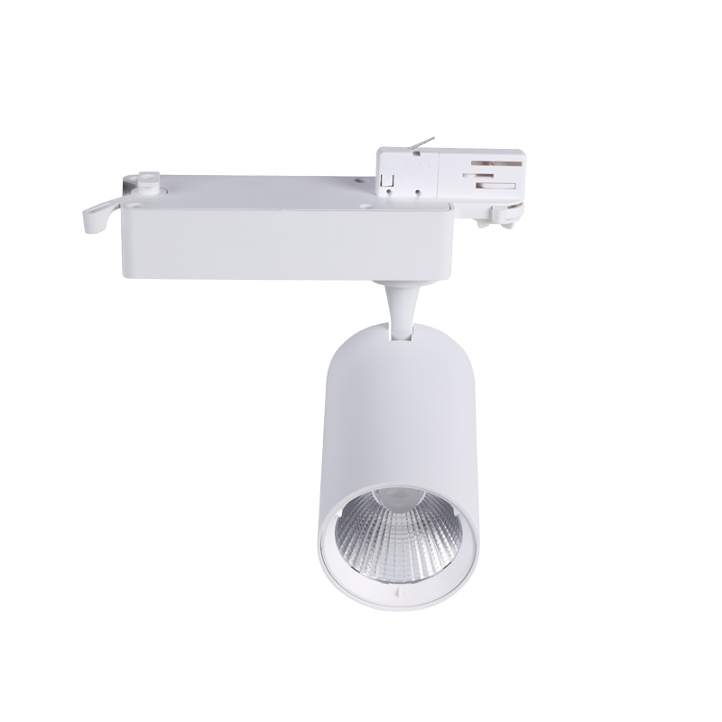 LED Track Light XL-B Series