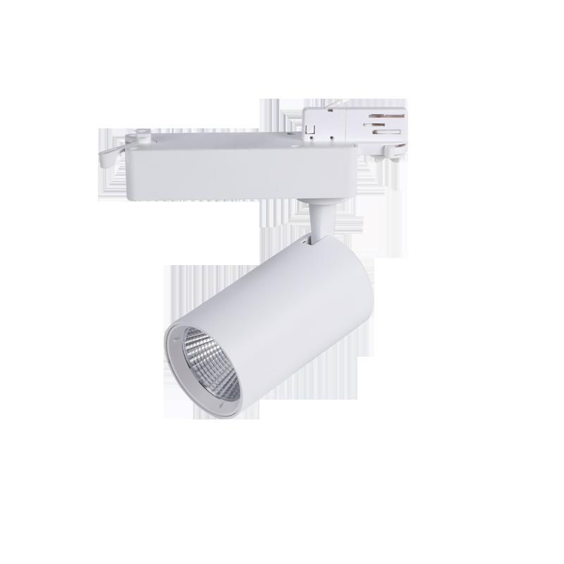 LED Track Light XL-B Series