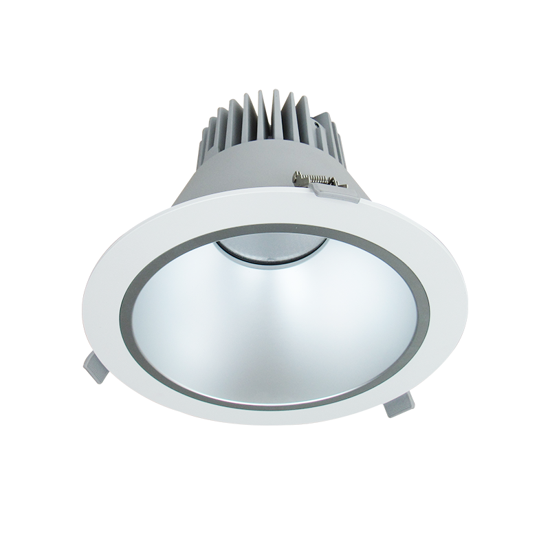LED Downlight DTB Series