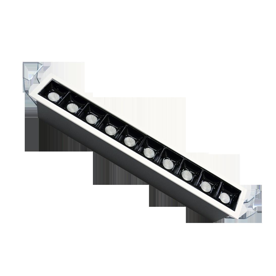 LED Linear Light LL-AC Series