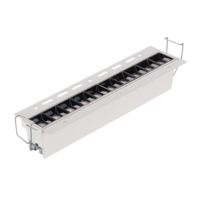 LED Linear Light LL-AC1 Series