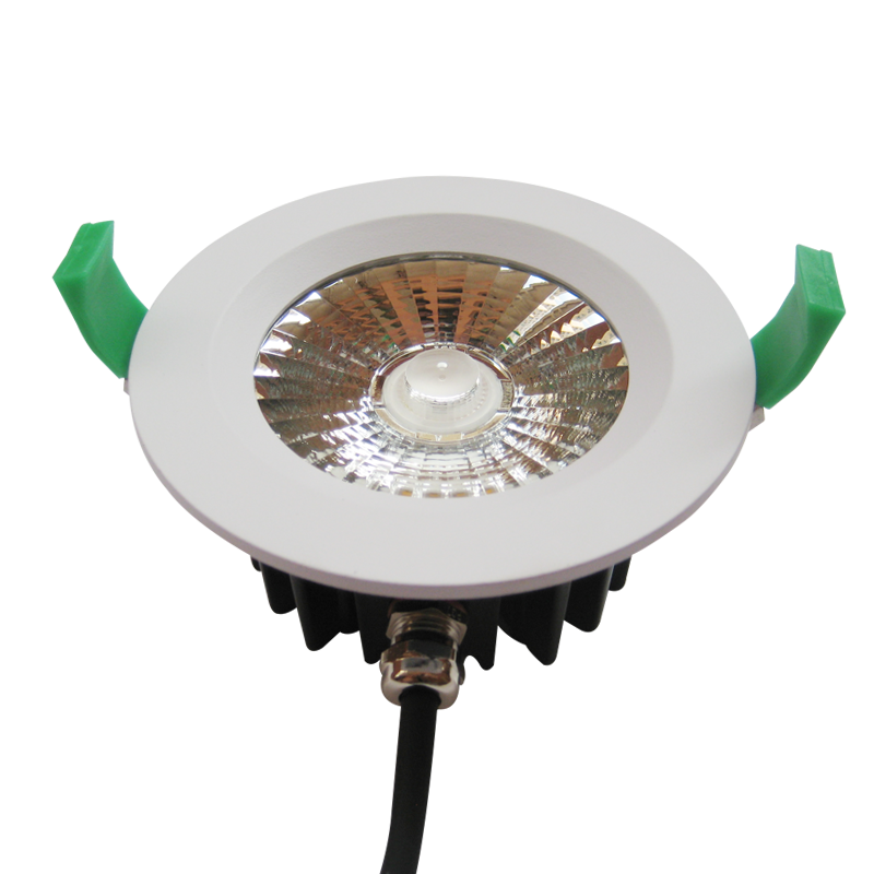 IP65 LED DOWNLIGHT DTE Series