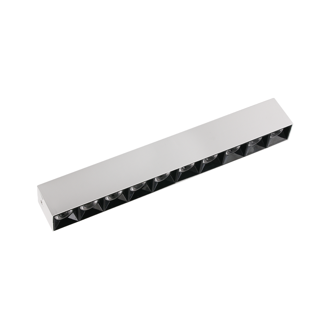 LED Linear Light LL-JM Series