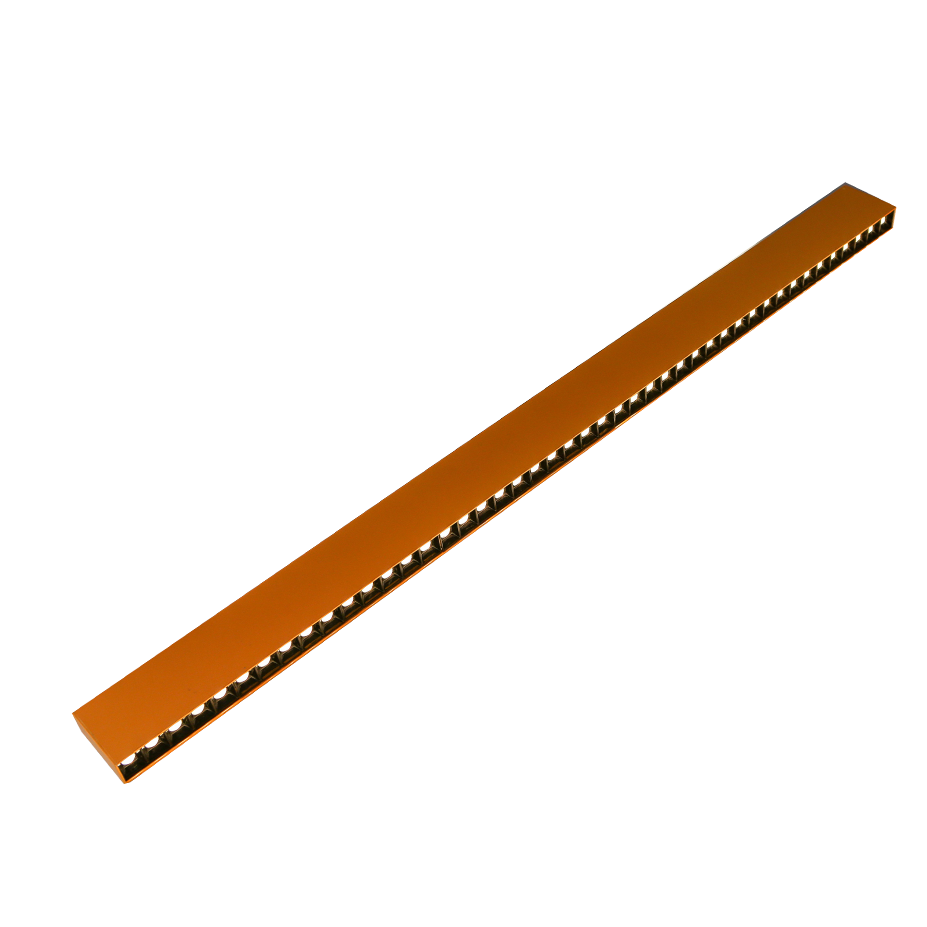 LED Linear Light LL-LC60 Series