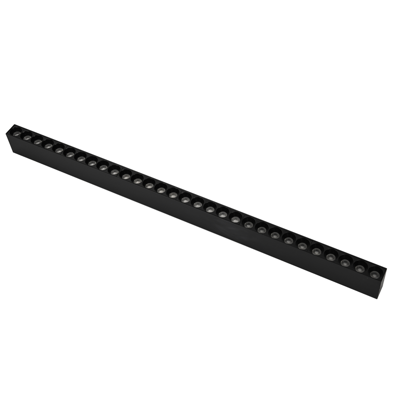 LED Linear Light LL-BC Series