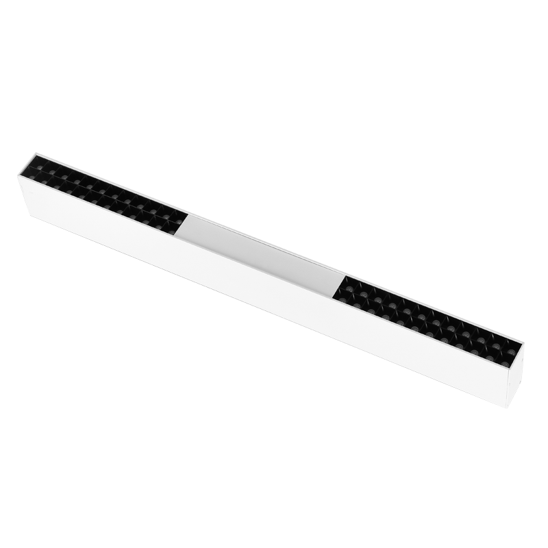 LED Linear Light LL-DC Series