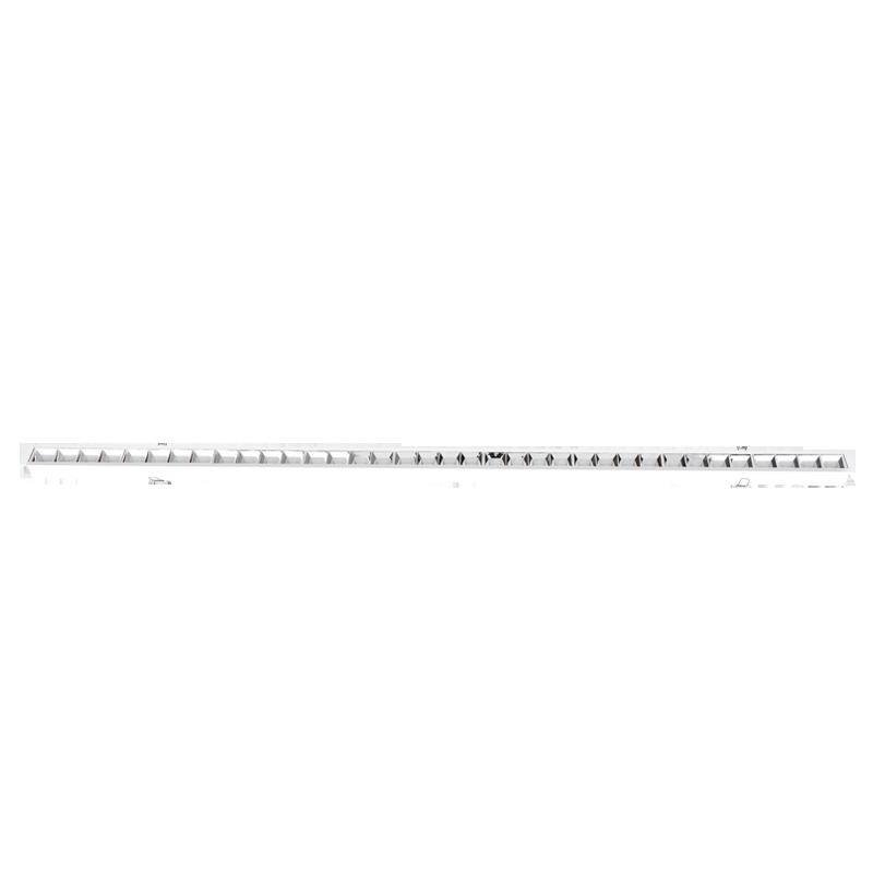 LED Linear Light LL-FC Series