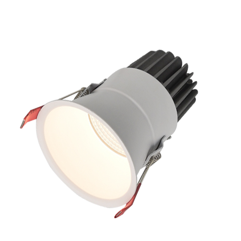 LED DOWNLIGHT DTD SERIES