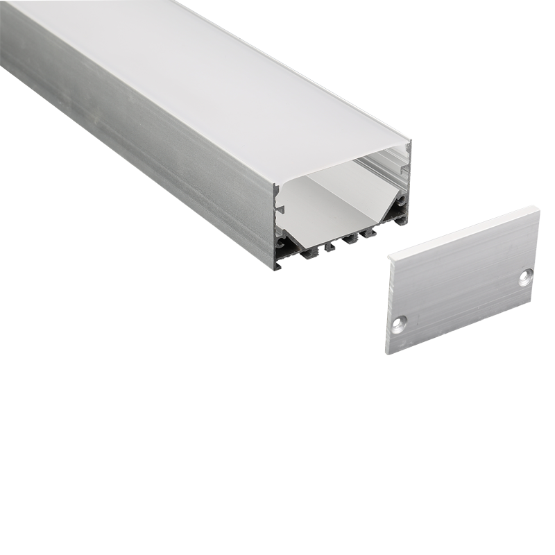 LED Linear Light LL-SC35 Series