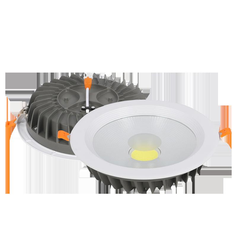 LED Downlight DTT Series