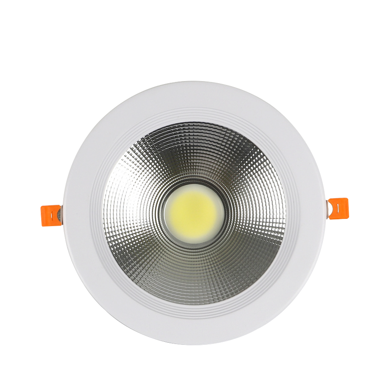 LED Downlight DTT Series