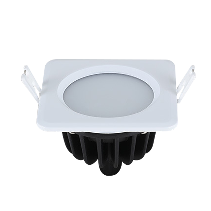 IP65 LED Downlight DTW Series