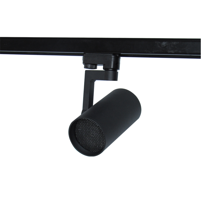 LED Track Light XP Series