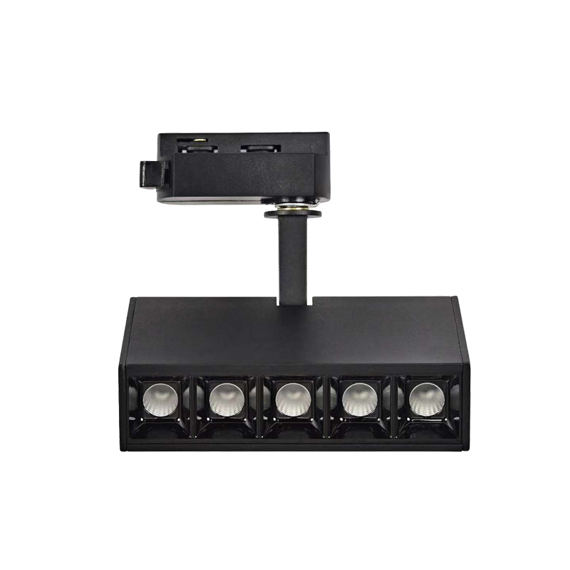 LED Track Light XT Series