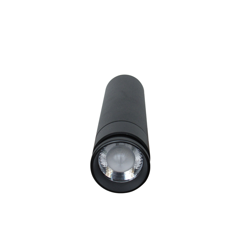 LED Track Light XM Series