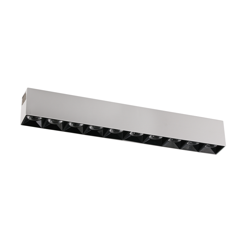 LED Linear Light LL-LC1 Series